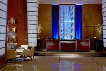 達拉斯萬麗飯店 Renaissance Dallas Hotel