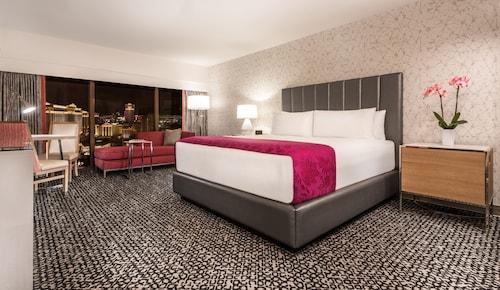 Flamingo Las Vegas - Hotel & Casino image 45