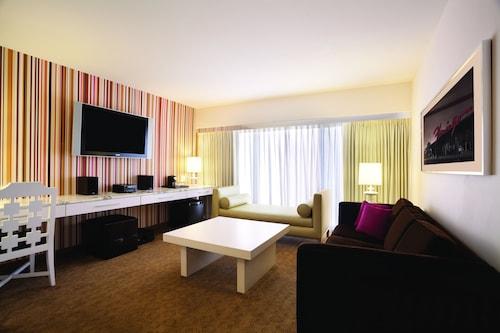 Flamingo Las Vegas - Hotel & Casino image 42