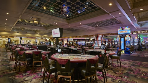Flamingo Las Vegas - Hotel & Casino image 30