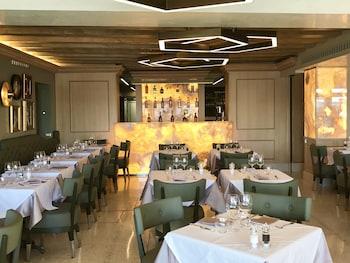 薩沃亞及尤蘭達飯店