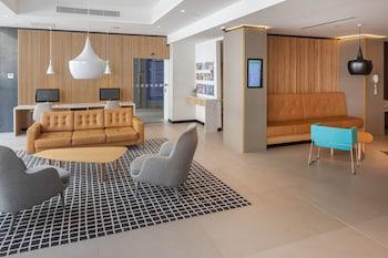 Hotel - Holiday Inn Perth City Centre