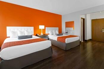 Room, Non Smoking
