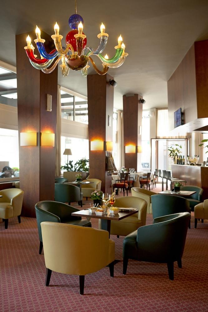 Hotel Barchetta a Como - dove siamo - mappa Como - Hotel ...