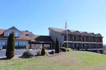 Hotel - Best Western Milton Inn