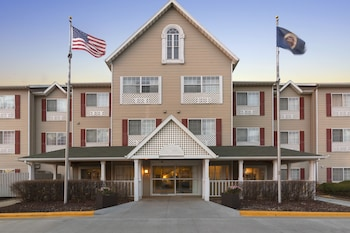 Hotel - Country Inn & Suites by Radisson, Rochester, MN