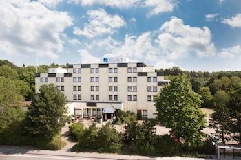 Novum Hotel Osnabruck