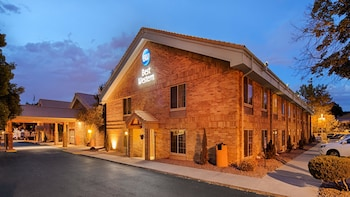 Hotel - Best Western Denver Southwest