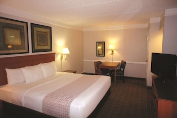 Hotel - La Quinta Inn by Wyndham Austin South / I-35