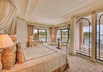 Suite (Palladio)