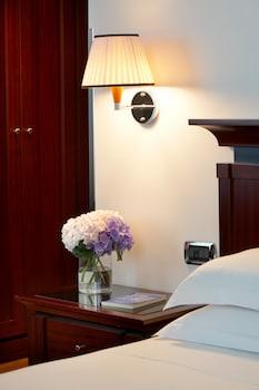 スターホテル エクセルシオール