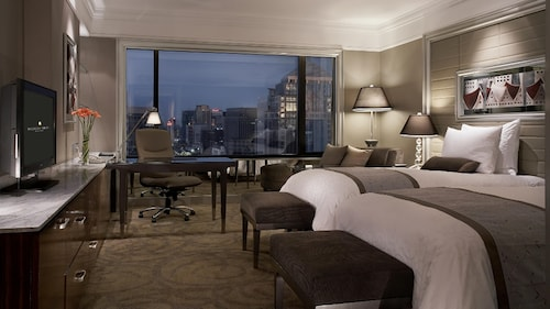 . InterContinental Bangkok