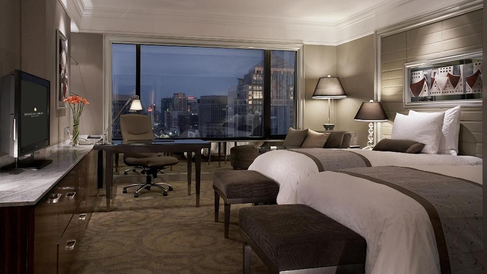 InterContinental Bangkok, an IHG Hotel, Imagen destacada