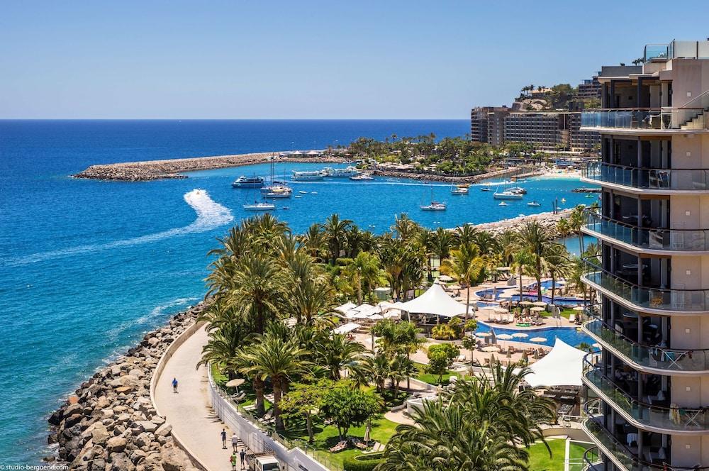 Radisson Blu Resort, Gran Canaria, Featured Image
