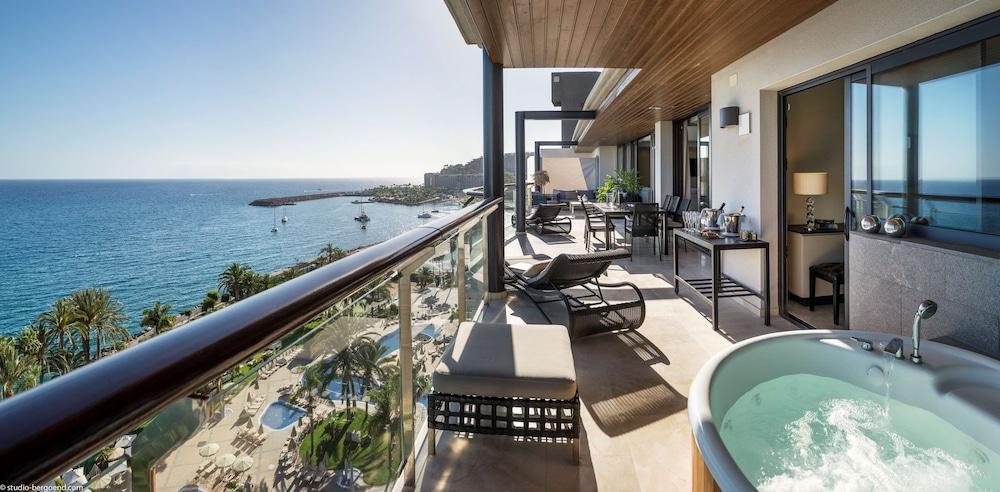 Radisson Blu Resort, Gran Canaria, Room
