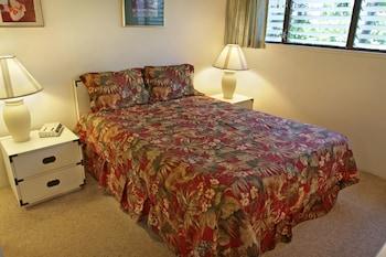 Standard Oda, 1 Yatak Odası, Okyanusa Sıfır