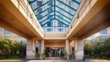 St Louis Park, MN Hotels near Park Nicollet Clinic