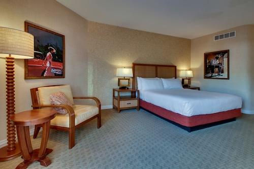 Tropicana Las Vegas - a DoubleTree by Hilton Hotel image 81