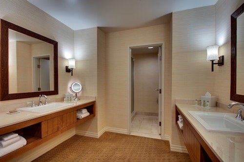 Tropicana Las Vegas - a DoubleTree by Hilton Hotel image 66
