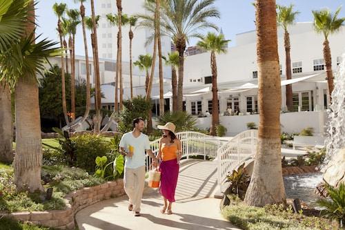 Tropicana Las Vegas - a DoubleTree by Hilton Hotel image 7