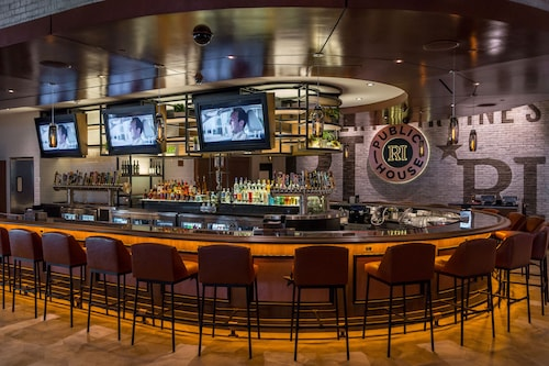 Tropicana Las Vegas - a DoubleTree by Hilton Hotel image 37