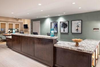 Residence Inn By Marriott Torrance Redondo Beach