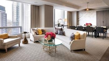 Suite (Bellair)