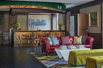 Hotel - Graduate Madison
