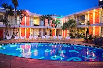 曼谷鳳凰酒店 The Phoenix Hotel