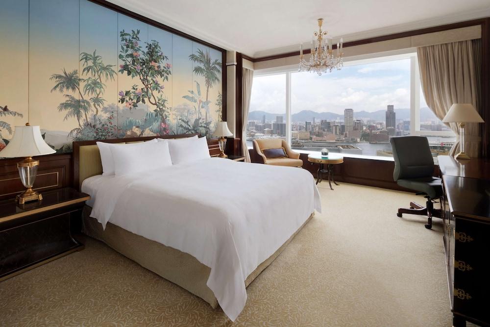 https://i.travelapi.com/hotels/1000000/20000/14500/14435/1c5c762f_z.jpg