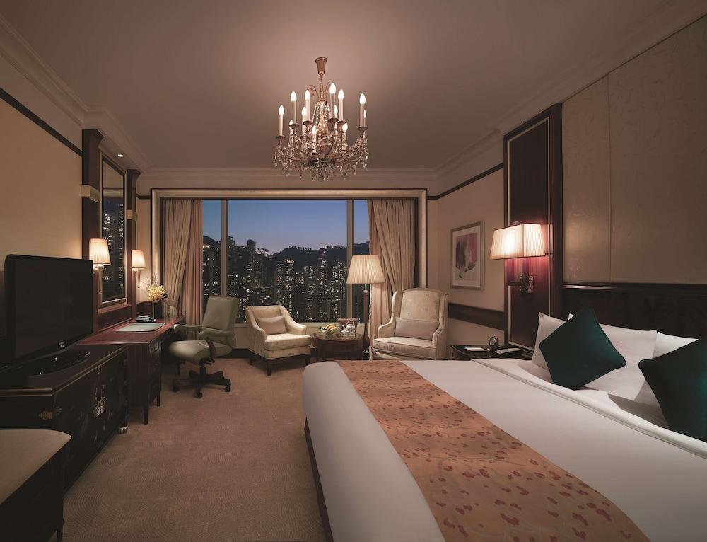 https://i.travelapi.com/hotels/1000000/20000/14500/14435/207e2819_z.jpg