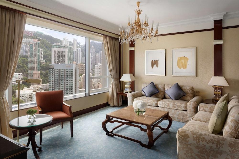 https://i.travelapi.com/hotels/1000000/20000/14500/14435/29c57677_z.jpg