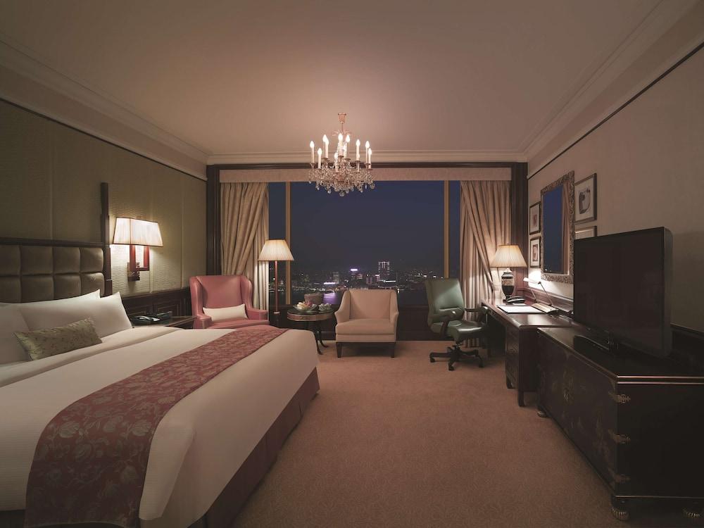 https://i.travelapi.com/hotels/1000000/20000/14500/14435/33a725ed_z.jpg