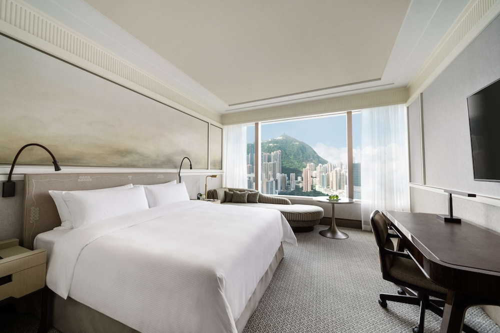 https://i.travelapi.com/hotels/1000000/20000/14500/14435/4ac40c23_z.jpg