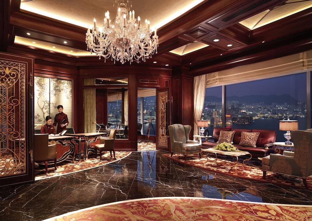 https://i.travelapi.com/hotels/1000000/20000/14500/14435/589e7c45_z.jpg