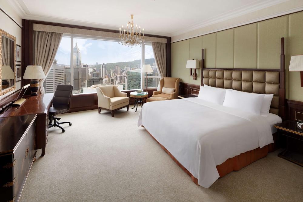 https://i.travelapi.com/hotels/1000000/20000/14500/14435/5fad2e3a_z.jpg