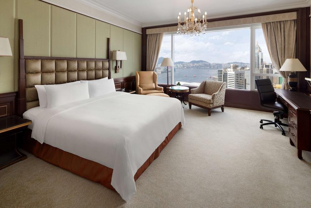 https://i.travelapi.com/hotels/1000000/20000/14500/14435/69e8d7b4_z.jpg