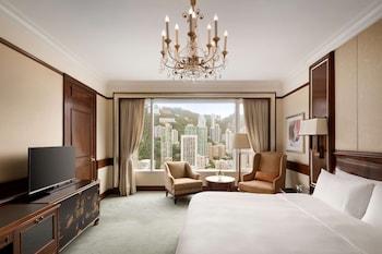 Horizon, Room, 1 Double Bed