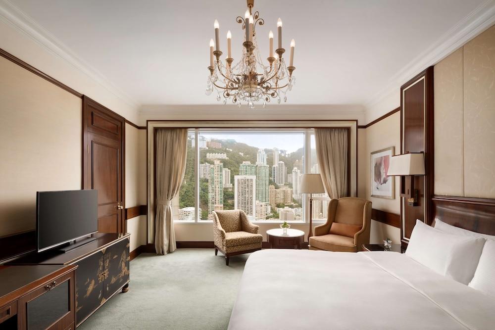 https://i.travelapi.com/hotels/1000000/20000/14500/14435/76a85a7b_z.jpg
