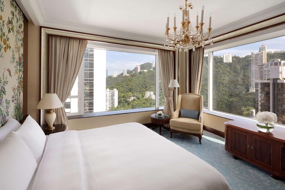 https://i.travelapi.com/hotels/1000000/20000/14500/14435/9164b4f4_z.jpg