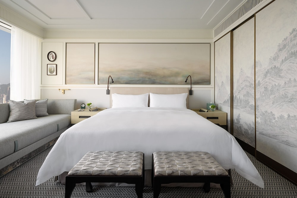 https://i.travelapi.com/hotels/1000000/20000/14500/14435/ac0f424a_z.jpg