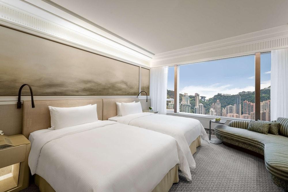 https://i.travelapi.com/hotels/1000000/20000/14500/14435/b723c9e8_z.jpg