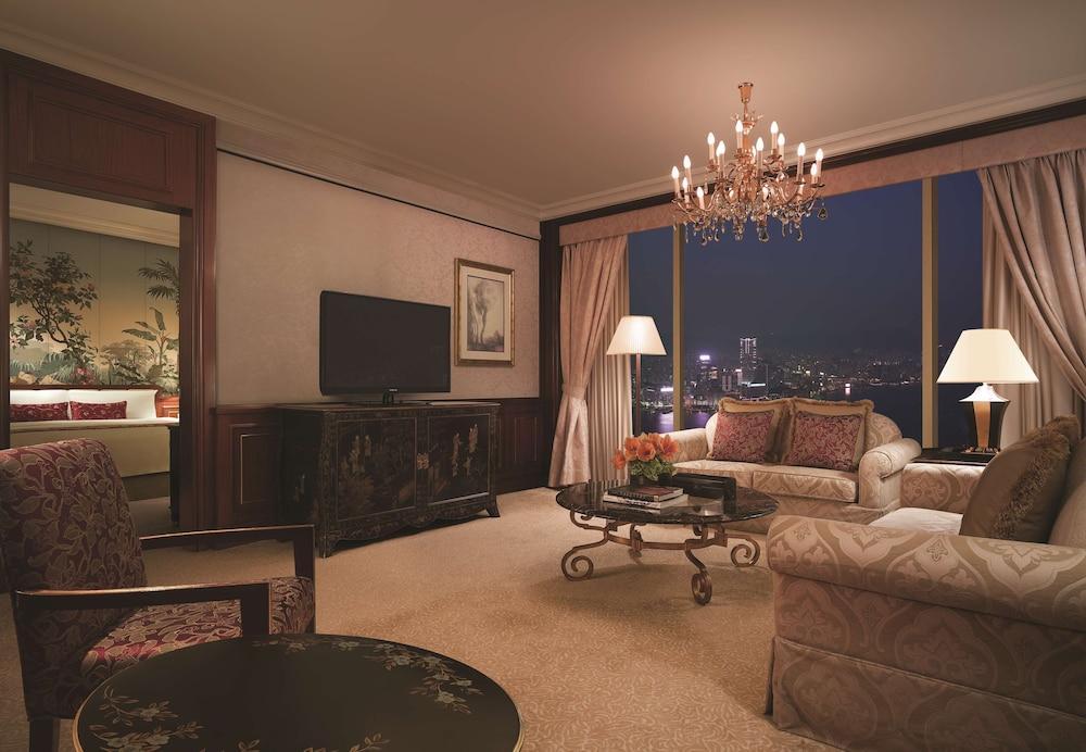 https://i.travelapi.com/hotels/1000000/20000/14500/14435/e2b1420f_z.jpg