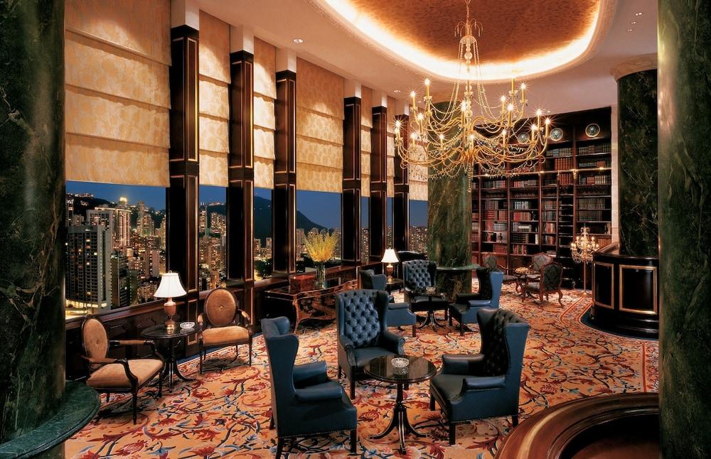 https://i.travelapi.com/hotels/1000000/20000/14500/14435/f7c5810a_z.jpg