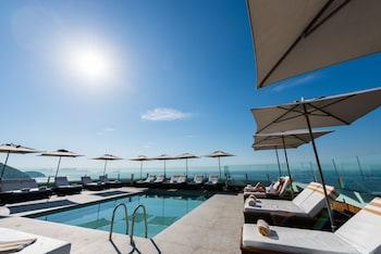 里約熱內盧港灣飯店 PortoBay Rio de Janeiro