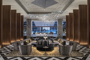 The Ritz-Carlton, Chicago