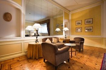 貝托嘉大西洋飯店