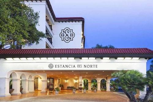 . Estancia del Norte San Antonio, Tapestry Collection by Hilton