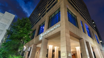 Hotel - InterContinental New Orleans