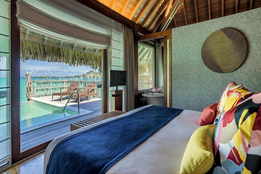 https://i.travelapi.com/hotels/1000000/20000/14700/14637/89009115_z.jpg